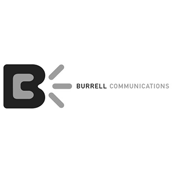 Burrel Communications