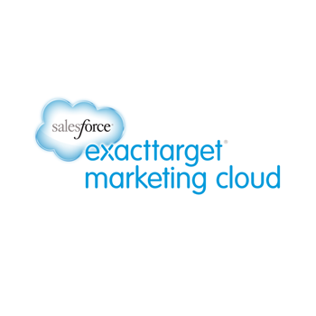 Exact Target Marketing