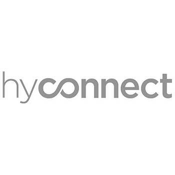 HY Connect
