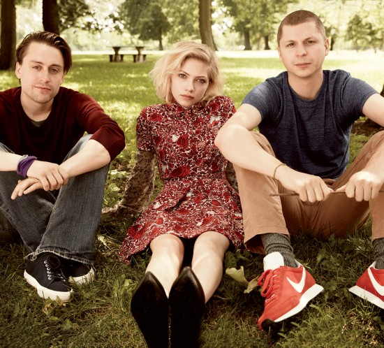 kieran-culkin-tavi-gevinson-michael-cera-vogue-september-2014